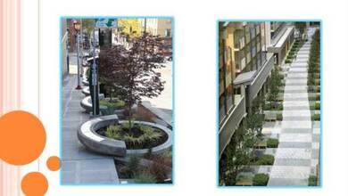 Photo of Τα σχέδια αναμόρφωσης της οδού Καρδίτσης | ΦΩΤΟ