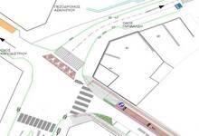 Photo of Τα σχέδια αναμόρφωσης των οδών Γαριβάλδη και Καποδιστρίου | ΦΩΤΟ