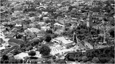 Photo of Τρικαλινά τοπωνύμια – Μικρές ιστορίες της πόλης