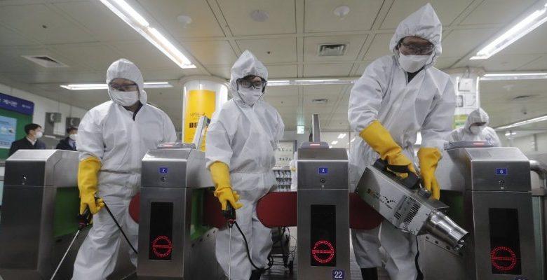 Κοροναϊός: Επιτήδειοι επικαλούνται τον ιό για να κλέβουν σπίτια