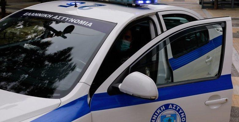 Photo of Πρόστιμο 5.000 ευρώ έκαστος σε 13 πολίτες που παραβίασαν την καραντίνα