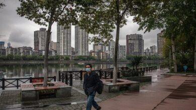 Photo of Κορωνοϊός Κίνα Ουχάν: 42.000 οι νεκροί και όχι 3.200 λένε οι ντόπιοι