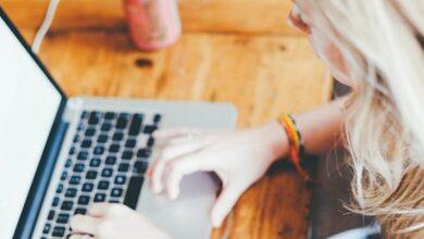 Photo of Ξεκινούν τα διαδικτυακά μαθήματα για τους μαθητές Γ' Λυκείου