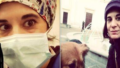 Photo of ΙΤΑΛΙΑ: Αυτοκτόνησε νοσοκόμα που πίστευε πως είχε μεταδώσει τον ιό σε συναδέλφους της