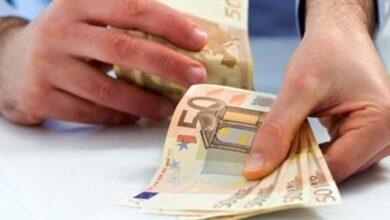 Photo of Νέο επίδομα 600 ευρώ ανακοίνωσε ο Σταϊκούρας – Διαβάστε ποιους αφορά