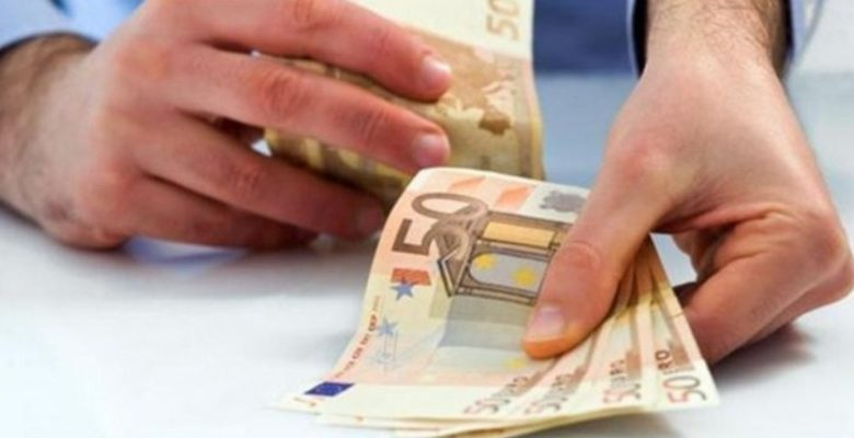 Νέο επίδομα 600 ευρώ ανακοίνωσε ο Σταϊκούρας