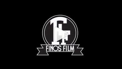 Photo of To ξεκαρδιστικό ΒΙΝΤΕΟ της Finos Film για το «Μένουμε Σπίτι»