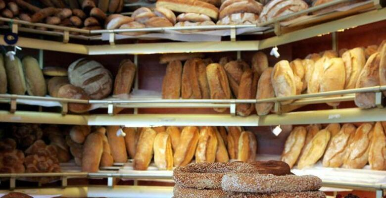 Photo of Προμηθευτείτε ψωμί για δύο μέρες