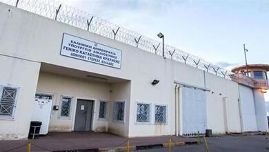 Photo of Κορονοϊός: Δραπέτης πήρε τηλέφωνο στις Φυλακές Δομοκού και είπε ότι είναι σε… καραντίνα!