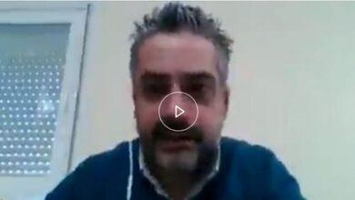 Photo of Fake – ΙΣΠΑΝΙΑ: Ναρκώνουμε μεγαλύτερους για να πεθάνουν… να ζήσουν οι νεότεροι   ΒΙΝΤΕΟ