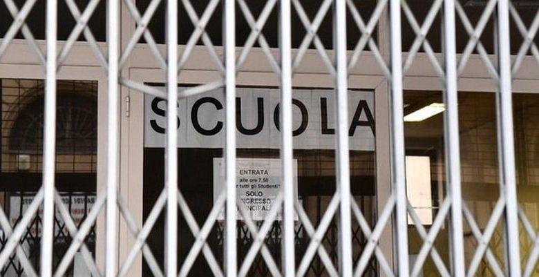 Κλείνουν σχολεία και πανεπιστήμια στην Ιταλία