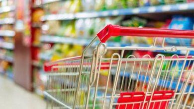Photo of Αυτό είναι το νέο ωράριο των σούπερ μάρκετ – Κλειστά την ερχόμενη Κυριακή