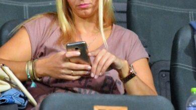 Photo of Διαδικτυακή απάτη με ανύπαρκτα κινητά και τάμπλετ