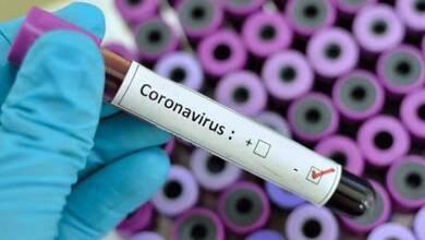 Photo of Ο κορωνοϊός σε… αριθμούς στη Θεσσαλία – Τι φοβούνται οι επιστήμονες