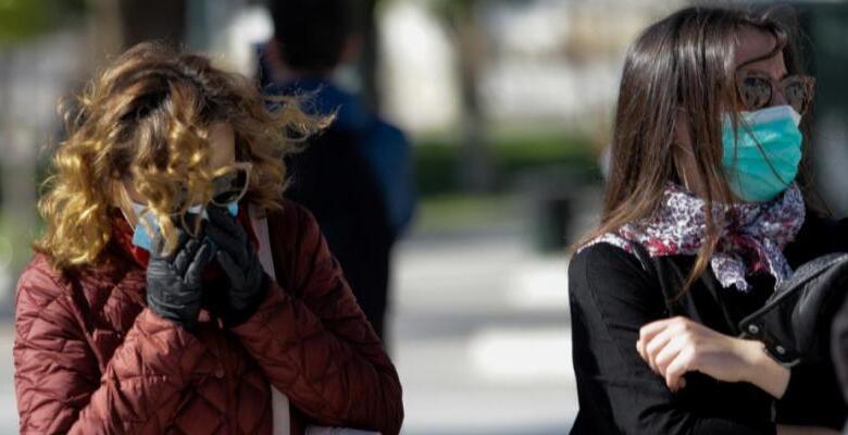 Κορονοϊός: Καταγγελίες κατοίκων χωριών του Δήμου Φαρκαδόνας