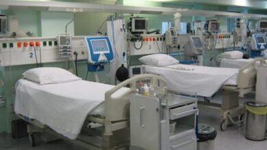 Photo of Στην προμήθεια 20 πλήρως εξοπλισμένων κλινών ΜΕΘ προχώρησαν οι ΑΦΟΙ ΣΑΡΑΝΤΗ