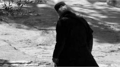Photo of Ρώσοι ρασοφόροι προκάλεσαν αναστάτωση σε κασταστήματα της Καλαμπάκας