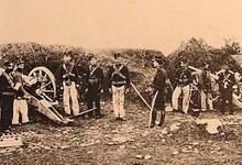 Photo of Τα Τρίκαλα στον πόλεμο του 1897