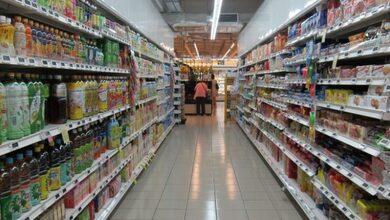 Photo of Κορονοϊός: Εξετάζεται η μονοδρόμηση στα σούπερ μάρκετ