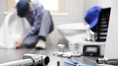 Photo of Ανευθυνότητα «Την Παρασκευή χάλασαν ξαφνικά όλα τα υδραυλικά της Ελλάδας»