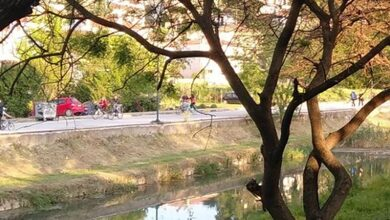 Photo of Ατομική άθληση στους …δρόμους – Πάμε για Ιούνιο