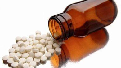 Photo of ΕΟΦ: Προειδοποίηση για φάρμακο για τη στυτική δυσλειτουργία