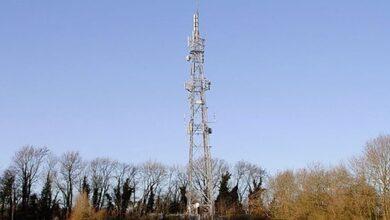 Photo of Χαμός στη Βρετανία με τη θεωρία συνωμοσίας για το 5G