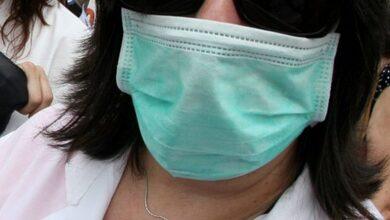 Photo of Κορονοϊός: Αλλάγη πλεύσης για την μάσκα – Πότε πρέπει να την φοράμε