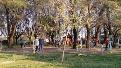 Photo of Κλειστά – με ελάχιστες εξαιρέσεις, τα δημοτικά αθλητικά κέντρα στα Τρίκαλα