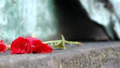 Photo of «Έφυγε» από τη ζωή ο 59χρονος Χρήστος Μάκας
