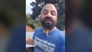 Photo of «Μητσοτάκης ισόβια πρωθυπουργός» – Το viral βίντεο