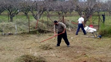 Photo of Υπενθύμιση για καθαρισμό ιδιωτικών οικοπέδων από τον Δήμο Τρικκαίων