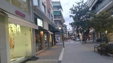 Photo of Το ωράριο λειτουργίας των εμπορικών καταστημάτων στα Τρίκαλα