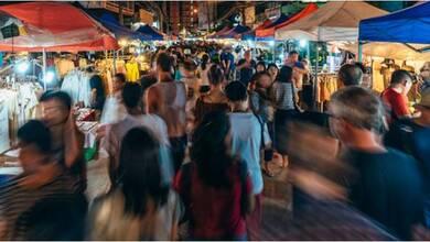 Photo of Ανοίγουν κυριακάτικες αγορές και εμποροπανηγύρεις