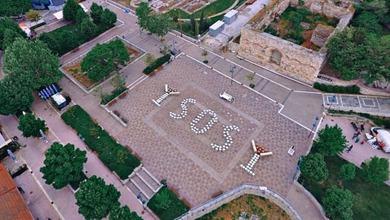 Photo of SOS από τους ιδιοκτήτες της εστίασης στην Λάρισα | ΒΙΝΤΕΟ