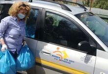 Photo of Βοήθεια στο Σπίτι: 79 θέσεις στο νομό Τρικάλων