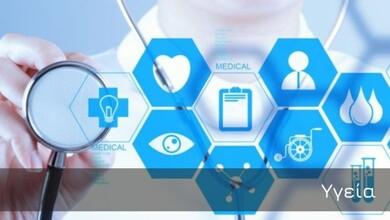 Photo of Υγεία: Ιατρικά κέντρα, Οπτικά, Ακουστικά